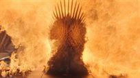 """""""Game of Thrones"""" Hayranları 8. Sezonda Nelerden Nefret Etti?"""
