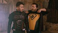 """Box Office'in Zirvesi """"Enes Batur Gerçek Kahraman""""ın"""