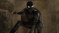 Yerli Box Office'te Örümcek-Adam Yerinden Ayrılmıyor!