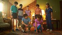 'Stranger Things'in 3. Sezonunda Hangi Filmlere Gönderme Var?