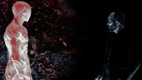 Westworld'ün 3. Sezonu Hakkında Bildiklerimiz!