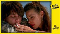 """Başka Sinema'da Bu Hafta: """"Alev Almış Bir Genç Kızın Portresi"""", """"Arizona Dream"""""""