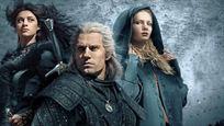 """The Witcher""ın Zaman Çizelgesi"