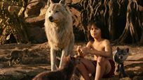 Netflix'te Ailenizle Birlikte İzleyebileceğiniz 5 Film!