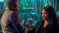 "Omar Epps ve Nia Long'lu Netflix Filmi ""Fatal Affair""den Fragman!"