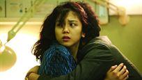 İzlememiş Olabileceğiniz İnanç Temalı 10 Harika Korku Filmi