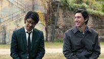 Oscar ve Altın Küre Adayı Olmayan, 2010'larda Yapılmış 10 Harika Film