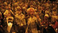 Müzisyenlerin Trajik Yaşamlarını Anlatan En İyi Filmler