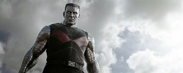 """""""Better Call Saul""""un 4. Sezonuna """"Deadpool 2"""" Desteği!"""