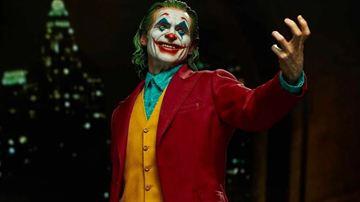Joaquin Phoenix'in Canlandırabileceği Marvel Karakterleri