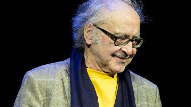 Jean Luc Godard Yeni Filmi Hakkında Konuştu Haberler Beyazperdecom