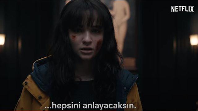 Dark 3. Sezon Tarih Duyurusu