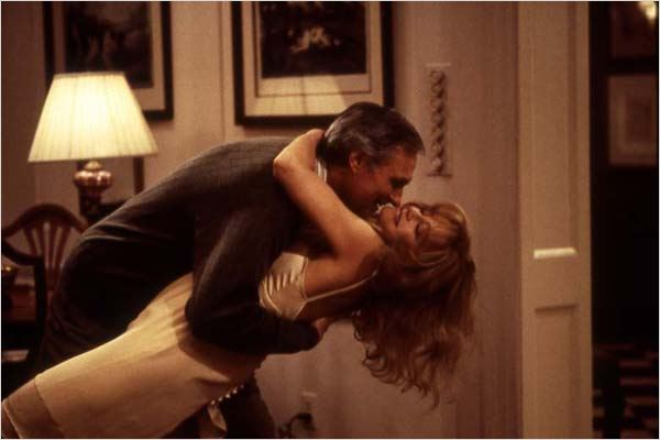 Herkes Seni Seviyorum Der : Fotograf Alan Alda, Goldie Hawn, Woody Allen