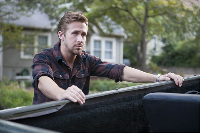 Song To Song : Fotograf Ryan Gosling