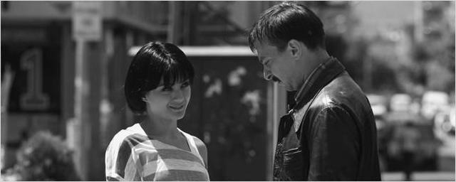 32. İstanbul Film Festivali'nin Ödülleri Sahiplerini Buldu!