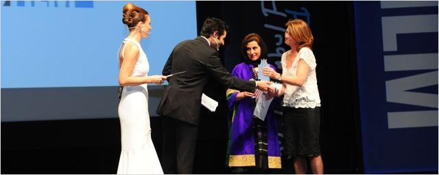 Fransız Sinemasının Türkiye'deki Başarısı