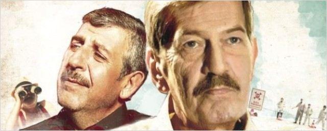 Ferhan Şensoy Ve Yüksel Torun ''Muhalif Başkan''ı Anlatıyor!