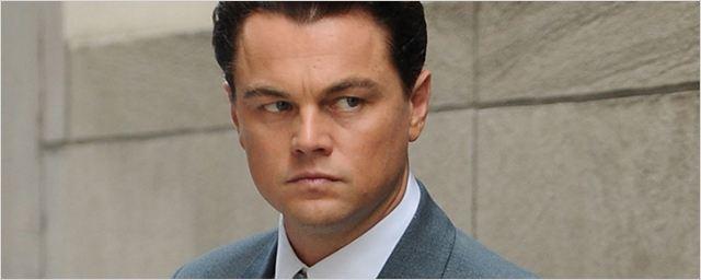 Para Avcısı (The Wolf of Wall Street) 7 Şubat'ta Sinemalarda!