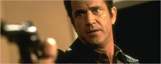 Mel Gibson Aksiyon Arenasına Geri Dönüyor!