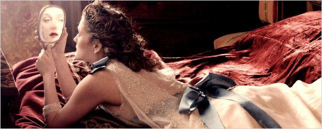 Fotoğraflarla Drew Barrymore Filmografisi!