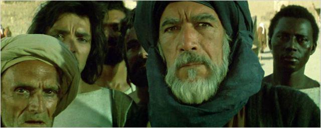19 Karede Ramazanda İzlenebilecek Dini Filmler!