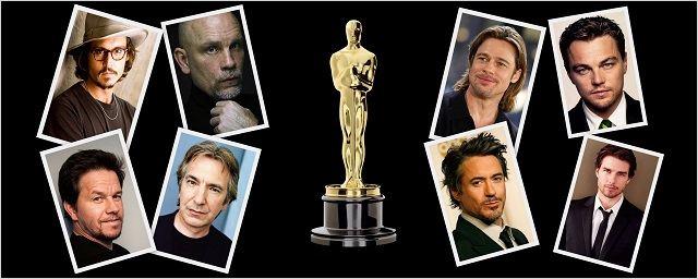 Hollywood'un Taçsız Kralları!