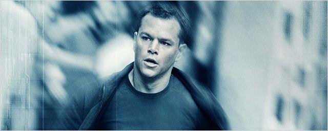 Bourne Serisi Türk Televizyonlarına Uyarlanıyor!