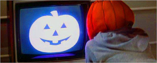 Evde İzleyebileceğiniz En Korkunç 9 Halloween Filmi!