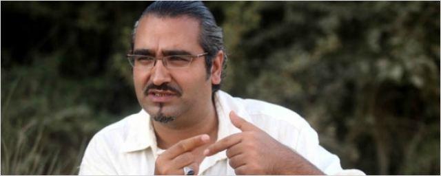 Hasan Karacadağ Hollywood'u Türk Usulü Korkutacak