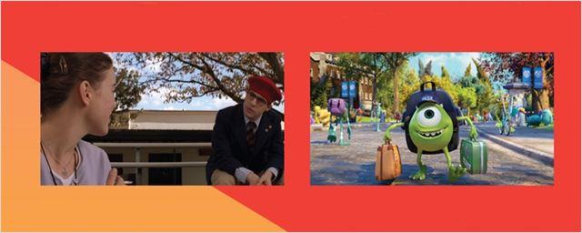 Koç Üniversitesi SGKM'den Açık Sinema Tutkunlarına Özel Program!