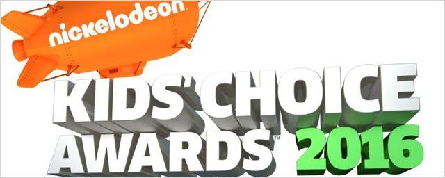 Kids Choice 2016 Televizyon Adayları Açıklandı