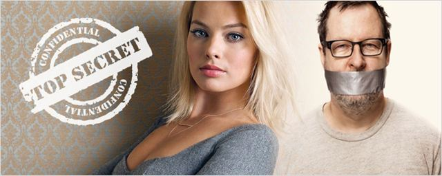 Taze Hollywood Dedikoduları : Margot Robbie, Lars Von Trier, Will Smith...