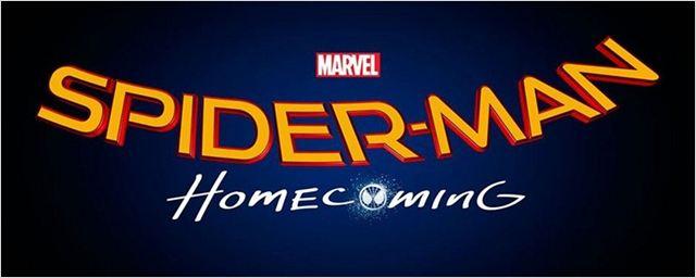 Spider-Man: Homecoming'in Çekimleri Bitti!