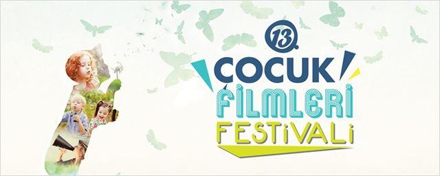 Çocuk Filmleri Festivali'ne Engelsiz Açılış!
