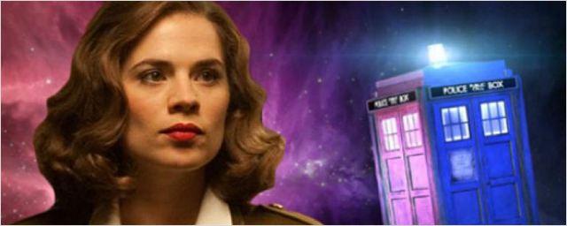 Doctor Who'da Yeni Doktor Kim Olmalı?