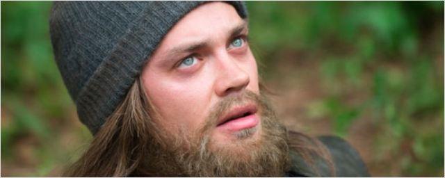 The Walking Dead'de Bir Karakter Daha Eşcinsel Olduğunu Açıkladı