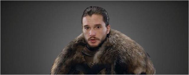 Game Of Thrones Ekibinin HBO Temasıyla İmtihanı