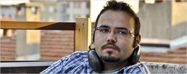 Selçuk Aydemir'den Yeni Film Geliyor!