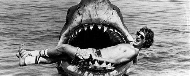 HBO Steven Spielberg'ün Belgeselini Duyurdu!