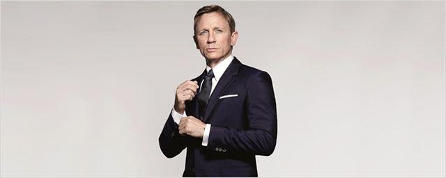 Daniel Craig'ten Beklenen Onay!