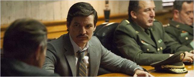 Escobar Ailesinden Netflix'e Uyarı