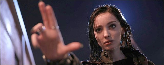 """The Gifted"" 2. Sezon Onayı Aldı!"