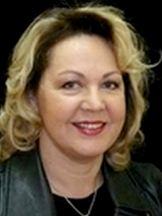 Alev Oraloğlu