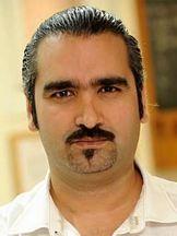Hasan Karacadağ