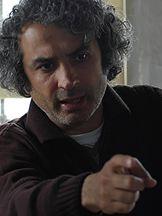 Murat Düzgünoğlu