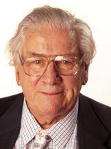 Peter Ustinov