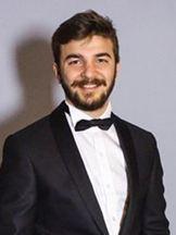 Fatih Yasin