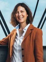 Susan Kucera