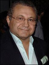 Ahmet Hoşsöyler