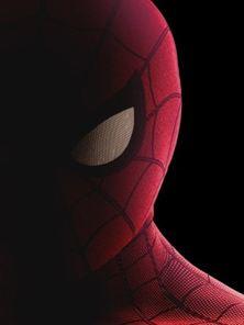 Örümcek-Adam Eve Dönüş Yok Altyazılı Teaser